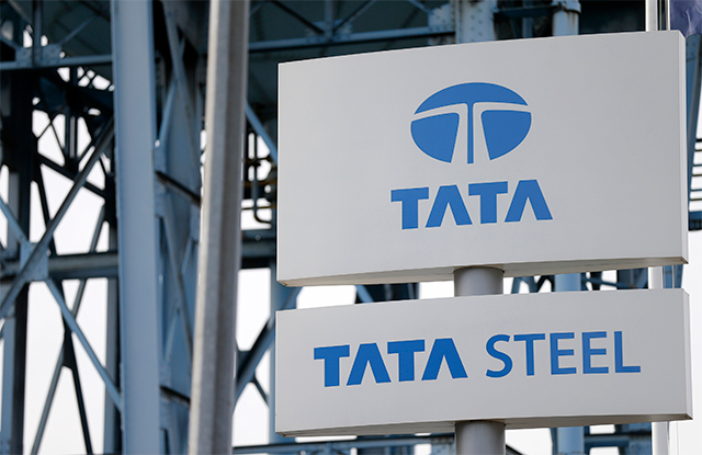 Tata Steel Europe's merger talks with Thyssenkrupp face delays