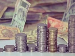 Accel Partners invests in pi Ventures' maiden VC fund