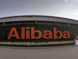 Alibaba to invest $177 mn in Paytm E-Commerce, hike stake to 62%