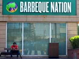 CX Partners-backed Barbeque Nation appoints merchant bankers for IPO