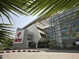 Bharti Airtel scraps plans to sell majority stake in tower arm