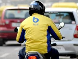After Jugnoo, bike taxi startup Baxi launches cab-hailing services