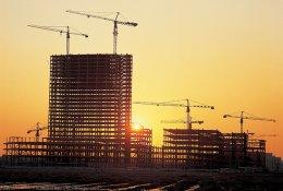 Realty consultancy Coldwell acquires property portal Favista
