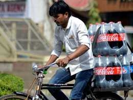 Food, drink giants plot fightback as India looks to tighten rules