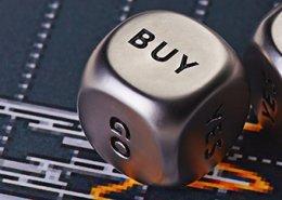 Capital First, others invest in digital lender SMECorner