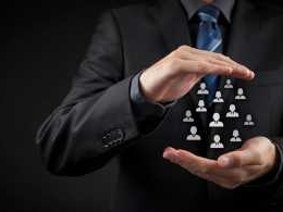 Hands-On Management Services in advanced talks for majority stake sale