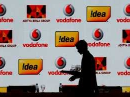 M&A deal of the month: Vodafone, Idea join consolidation bandwagon