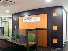 iGenetic Diagnostics raises $20 mn from Manipal Group, CDC