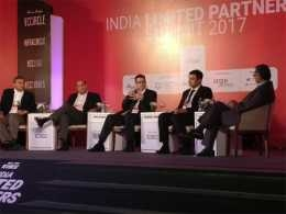 Lines between PE and VC investors blurring: Panellists at VCCircle LP summit