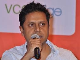 Mukesh Bansal, Y Combinator invest in online mutual fund seller Groww
