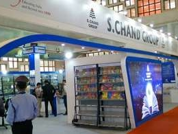Publishing house S Chand gets SEBI nod for IPO