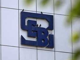 Uday Kotak, Zia Mody, Cyril Shroff in SEBI panel on corporate governance