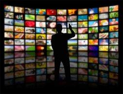 Star India makes strategic investment in media tech startup Zapr