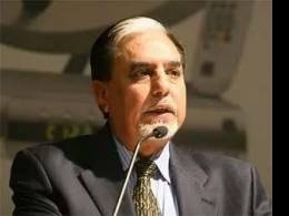 Subhash Chandra used tactics to force merger with Zee Learn, accuses Tree House MD
