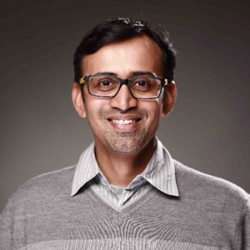 Former Snapdeal product head backs online funding platform LetsVenture