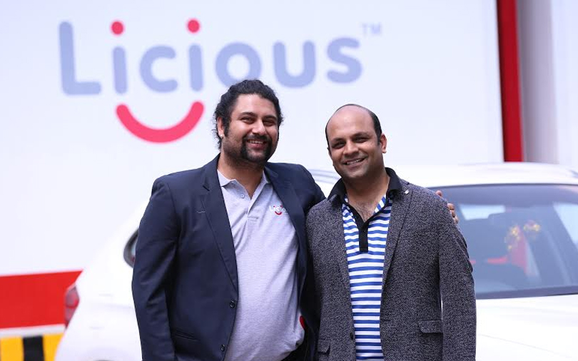 Meat ordering startup Licious raises $10 mn in Series B funding