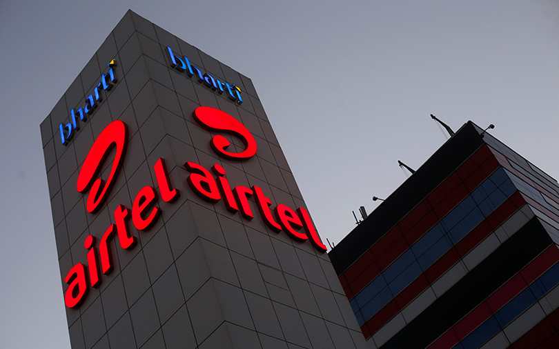 Bharti Airtel pulls out of race for Nigeria's 9mobile