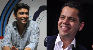 App aggregator AppBrowzer secures $500K from Deepak Gurnani