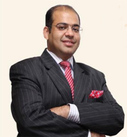 Boutique tax law firm ASC Legal merges with Phoenix Legal