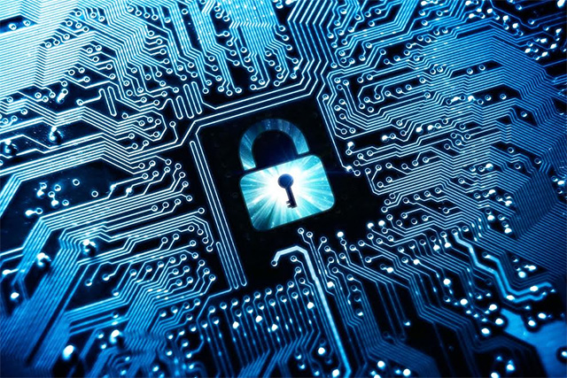 Cybersecurity startup Data Resolve raises $1 mn from IDFC-Parampara fund
