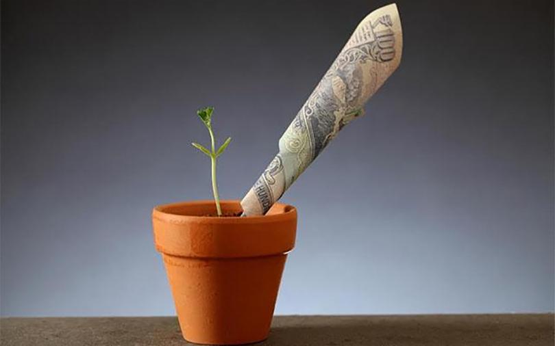 DMI Finance hits last lap to raise capital for fintech arm