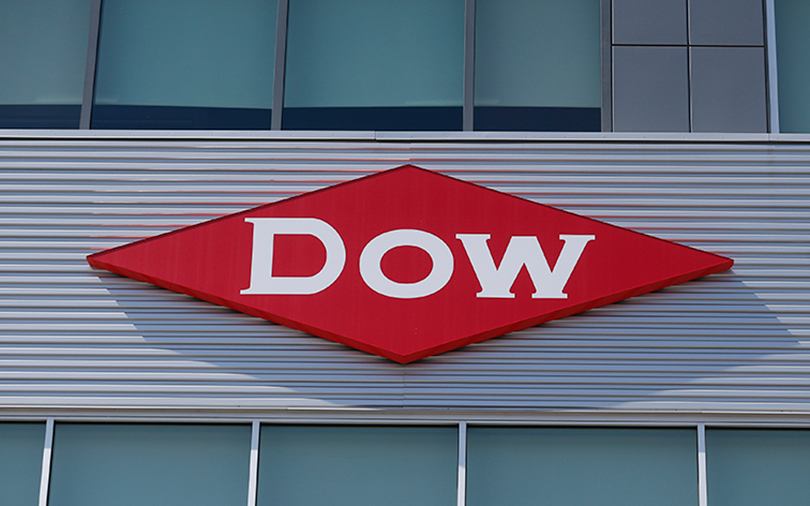 Dow, duPont merger may hurt competition, says India regulator