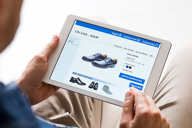 E-commerce solutions provider Kreate Konnect raises seed investment