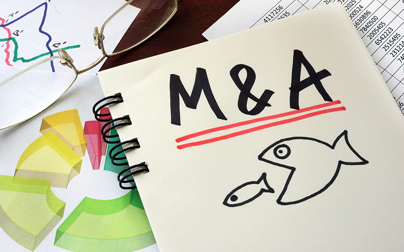 Govt eases M&A deal norms for CCI approval