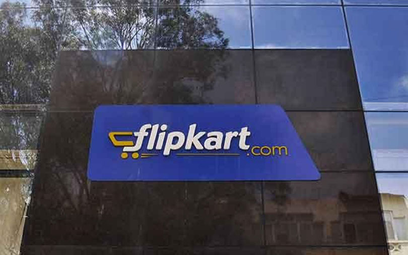 Flipkart appoints Goldman Sachs for Snapdeal merger talks