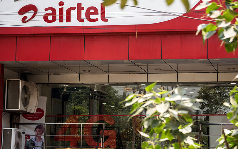 Bharti Airtel to acquire Tikona Digital's 4G biz for $244 mn
