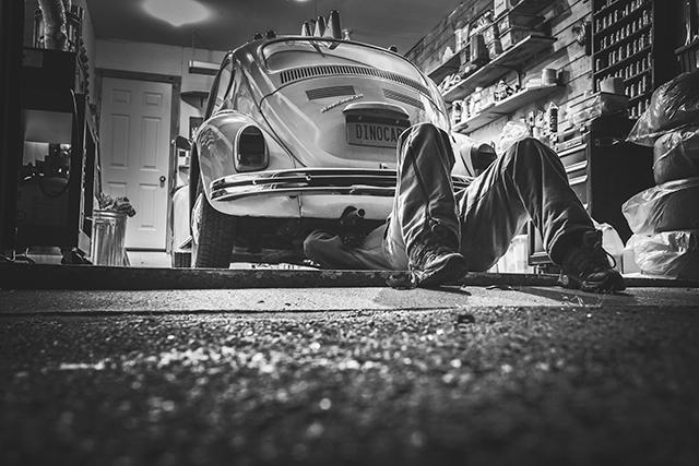 Car repair aggregator BookServicing raises seed funding