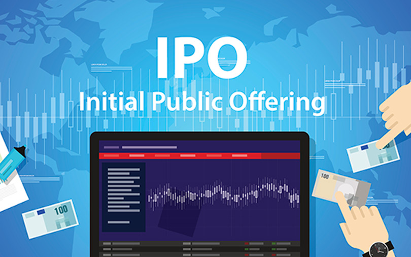 Teaminvest private group ltd ipo