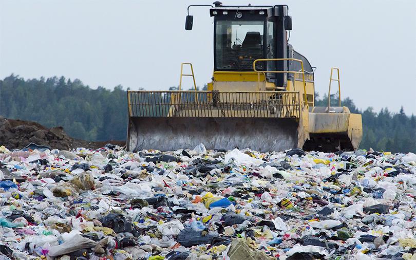 Impact investor Ennovent backs waste management startup Hasiru Dala