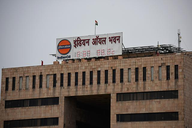 Indian Oil to sell 24% stake in JV to US partner Lubrizol