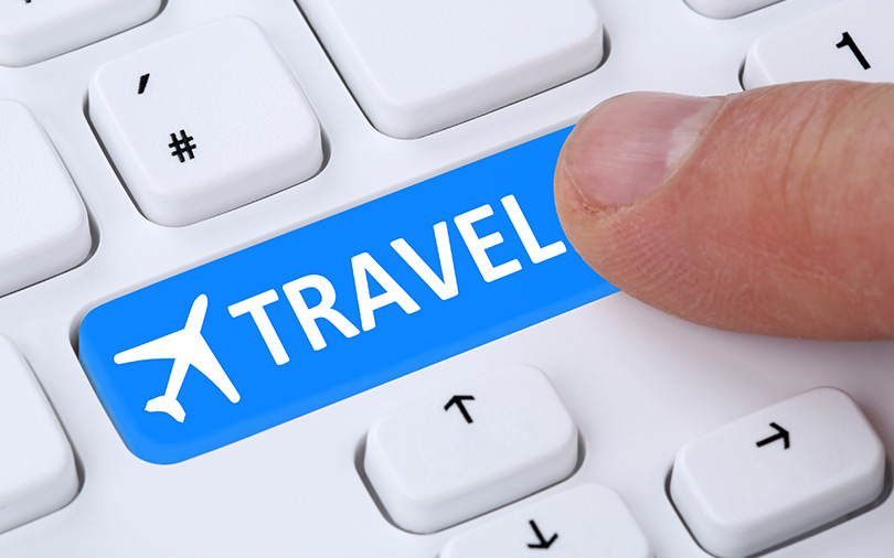 Sequoia, Fosun invest $15 mn in travel marketplace ixigo