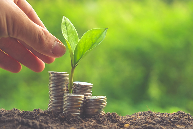 How valuations in mutual fund business have slid in India