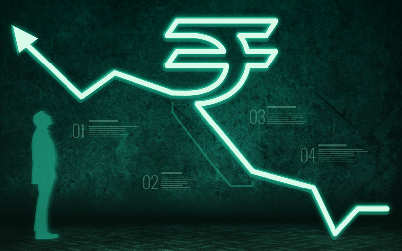 Banks, energy companies power Sensex higher