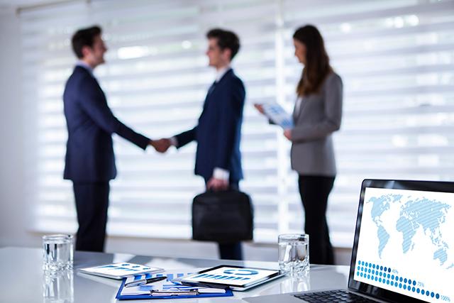 Flipkart appoints commerce platform finance head as CFO