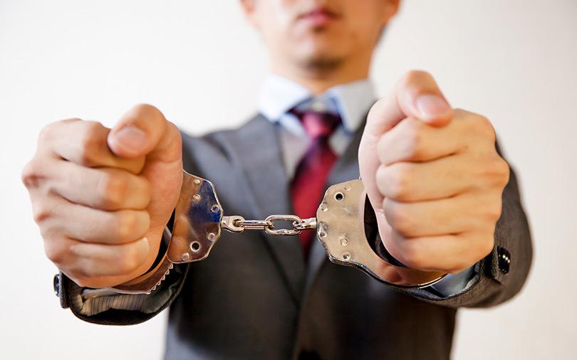 Court denies bail to Stayzilla co-founder Vasupal in alleged fraud case