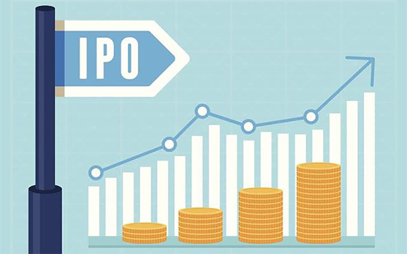Gaja Capital-backed CL Educate raises $10.95 mn from anchor investors ahead of IPO