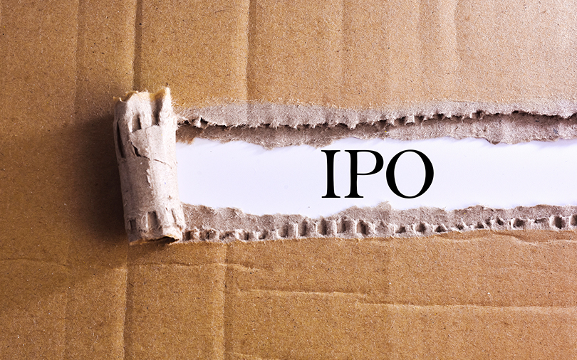 HG Infra, ACME Solar get SEBI nod for IPO