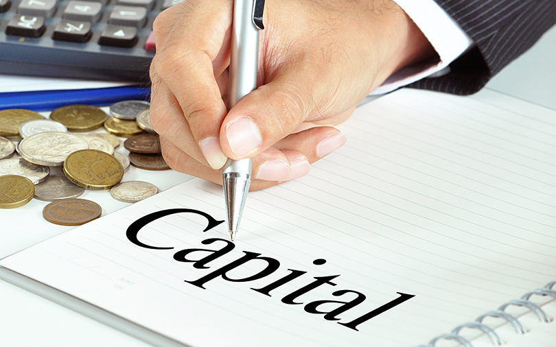 IvyCap raises bulk of second fund, to start returning from debut fund