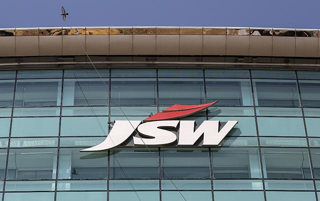 JSW Cement buys ACC's stake in Shiva Cement