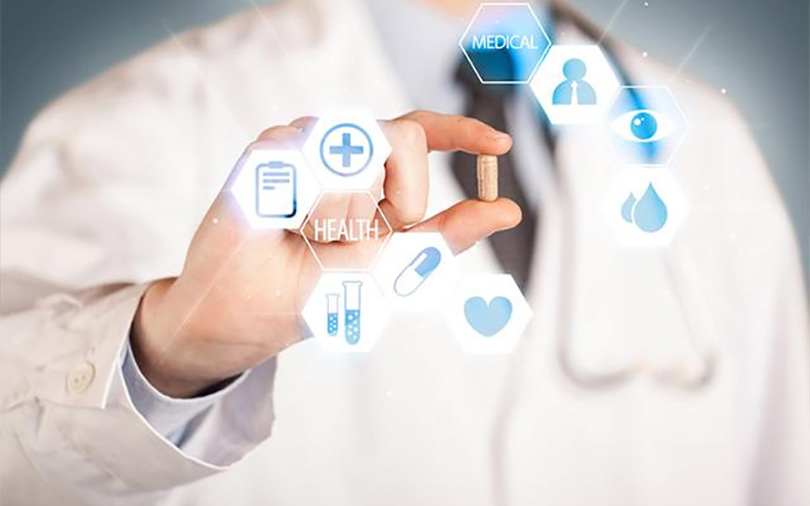 Jubilant Life Sciences explores acquisition of US-based pharma biz