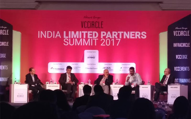 Reforms need to be backed by rapid execution, say panellists at VCCircle LP summit