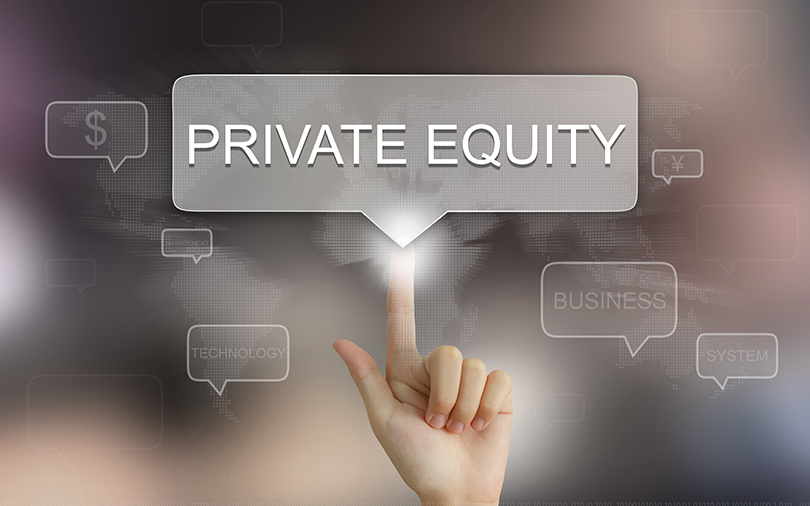 PE deal of the month: KKR redials Bharti Infratel, CPPIB joins in