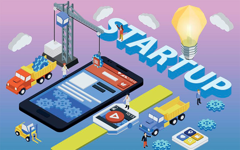 Payments startup Perpule raises seed investment from Kalaari Capital
