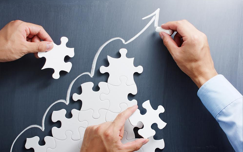 Providence Equity Partners scaling back India biz