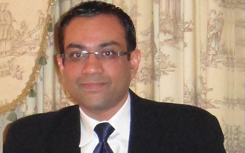 Our unique model trumps both warehousing and hyperlocal: ZopNow's Raj Pandey