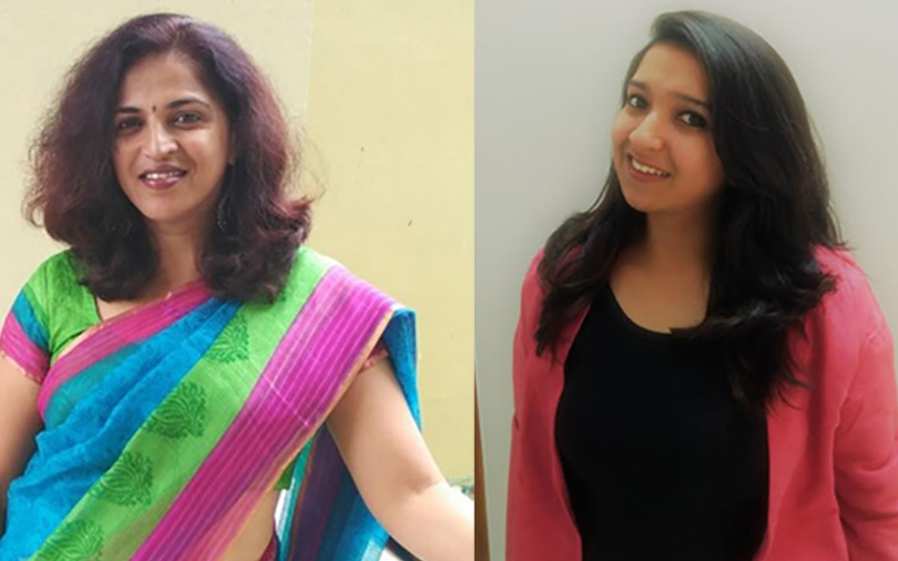 Two Bangalore women give a 'clean' twist to co-working spaces